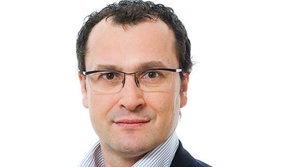 Bývalý šéfredaktor Lidových novin Dalibor Balšínek chce svou mediální platformu Echo rozšířit o on-line televizi Echo TV.
