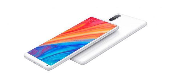 Xiaomi Mi MIX 2S 1024x505