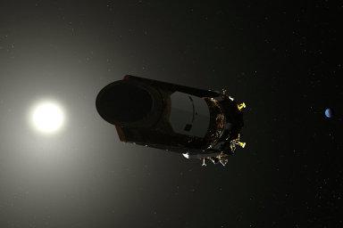 Kunovická firma vyvinula tubus na rentgenový teleskop pro NASA. Ilustrační foto.