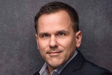 Michael Štádler, jednatel společnosti Adform