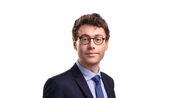 Clément de Lageneste