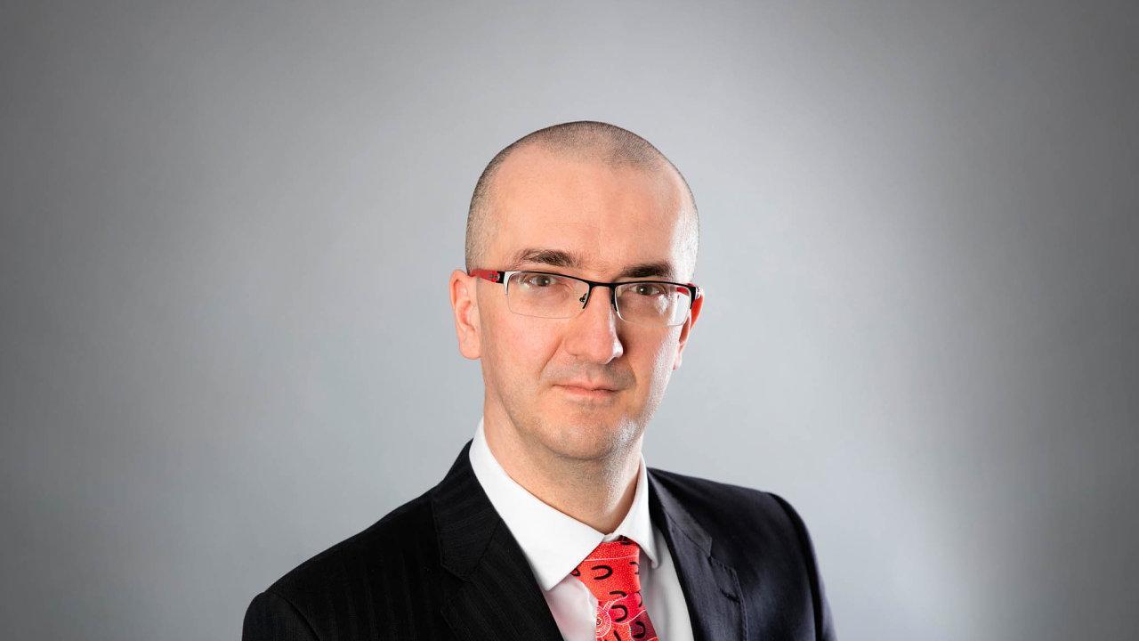 Jiří Hnilica