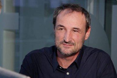 Redaktor HN Martin Biben získal cenu Ekopublika za rok 2018.