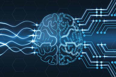 Kam směřuje využití umělé inteligence? ilustrace