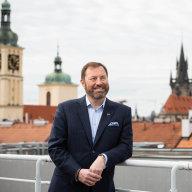Akcie on-line lékárny Pilulka záøí na trhu Start pražské burzy. První den obchodování získaly 18 procent