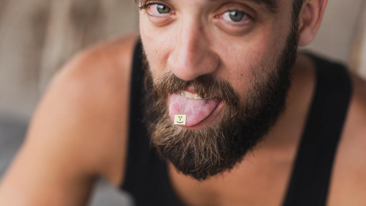 LSD, drogy, psychadelika