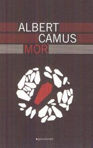 123 Vikend 11 Camus