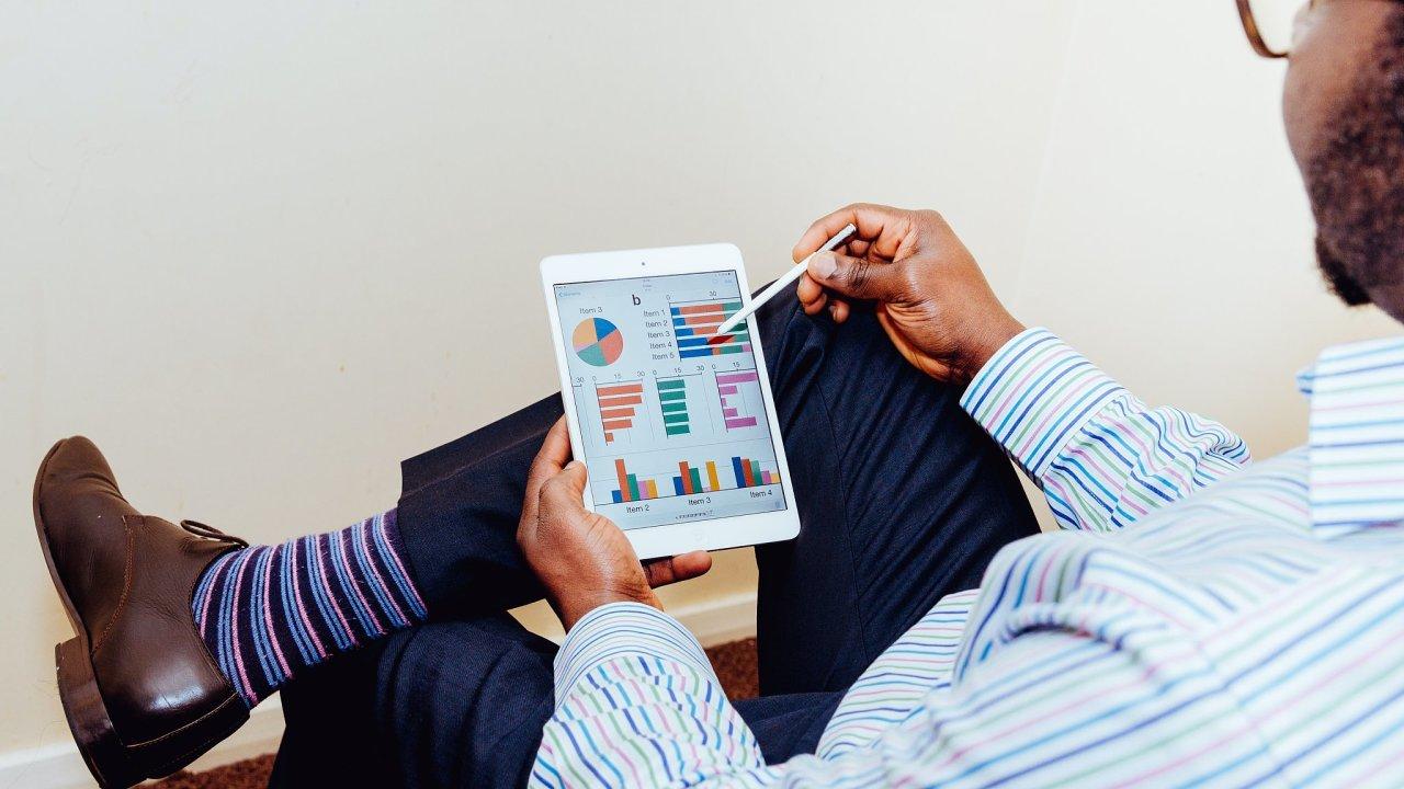 Digitální forma investování získala ve světě na obrovské popularitě.