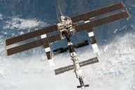mezinarodni-vesmirna-stanice__192x128_.jpg