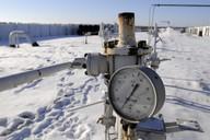 Rusko, plyn, Ukrajina, Gasprom