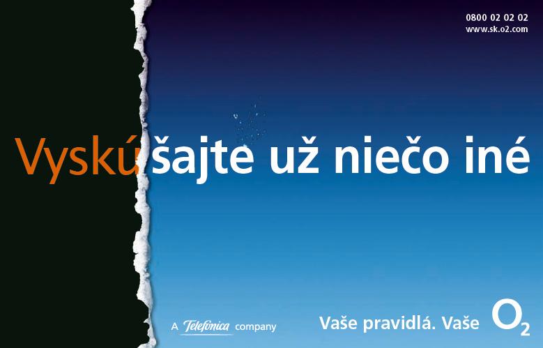 e6bf2585b4ec Reklama 16