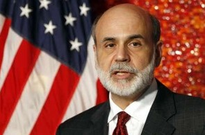 Ben_Bernanke_Fed_USA