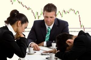 Snímka: StockExpert