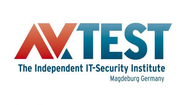 avtest logo 2010
