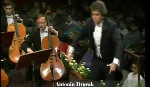 Dvorak_Symphony_No_7_D_minor_Op_70_Jiri_Belohlavek_Prague_Symphony_Mvt1.mp4.jpg