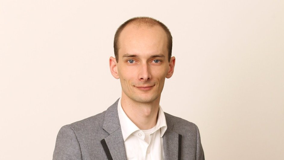 Jan Babka