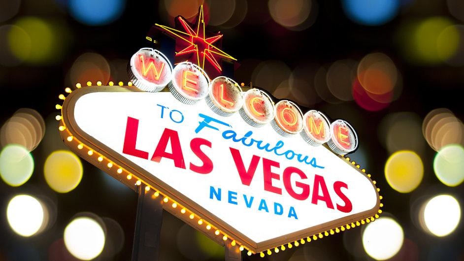 Buffett kupuje energetickou společnost, která dodává elektřinu do Las Vegas