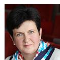 Marie Doušová