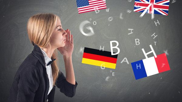 Vláda vybízí cizince k podnikání v Česku