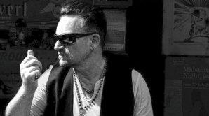 Fyzicky se nov� album U2 za�ne prod�vat od 13. ��jna.