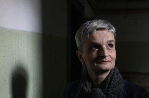 Romana Skála-Rosenbaum
