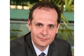 Vítězslav Kus, partner pro manažerské poradenství společnosti Vilímková Dudák & Partners