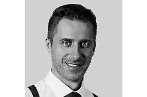 Andrej Bosanac, Account Manager v agentuře AMI Communications