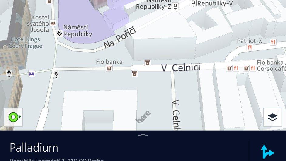 Nokia HERE jpg