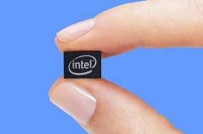 Intelu nevychází sázka na internet věcí. Končí s Edisonem i Galileem a omezuje brýle Recon Jet