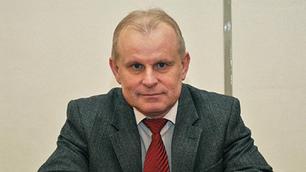 František Púry