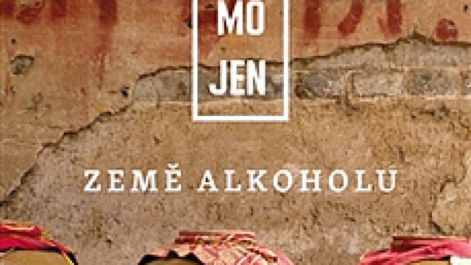 Mo Jen: Země alkoholu