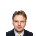 Ondřej Schneider