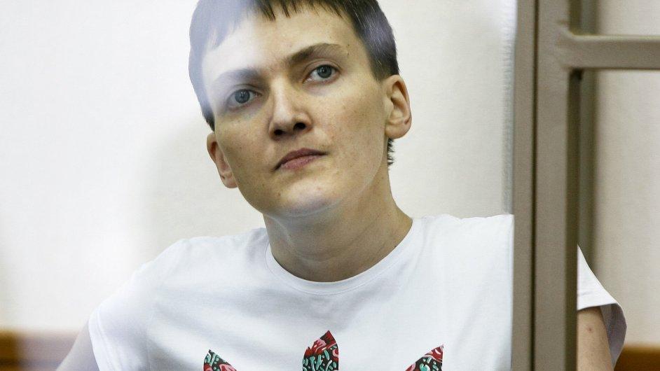 Savčenko