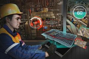 IoT ve výrobě a role podnikových informačních systémů