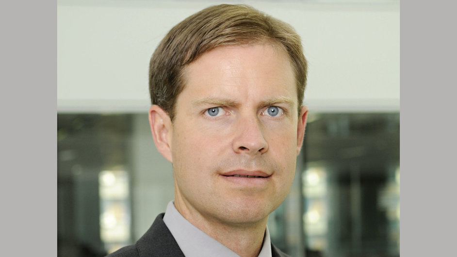 Ondřej Dostál, uznávaný expert na zdravotnické právo, posiluje tým mezinárodní advokátní kanceláře PwC Legal
