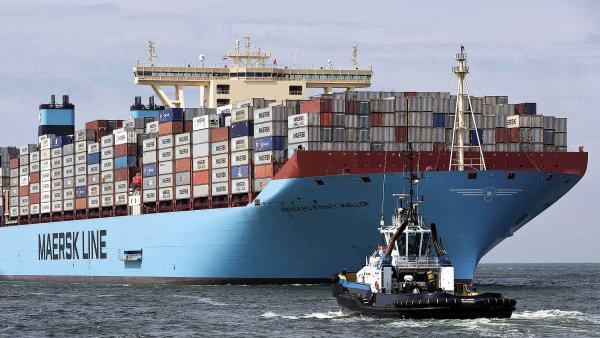 Dohoda o usnadnění mezinárodního obchodu zjednoduší celní procedury po celém světě - Ilustrační foto