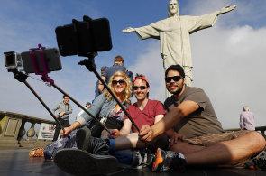 Výkladový slovníček pro cestovatele: Útulný je ošoupaný, zajímavý zase šílený