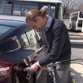 Èesko víc podpoøí vodíková auta. Na vybudování infrastruktury mùže jít 200 milionù korun