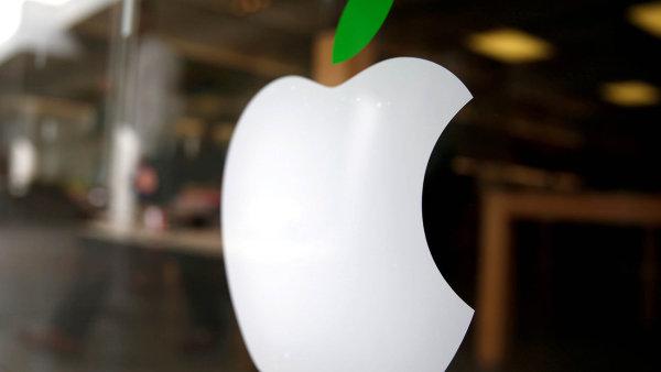 Večer začne tradiční konference WWDC, druhá největší akce Applu po tradičním představení nových iPhonů.