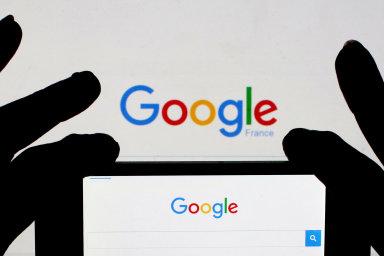 Daň se nemá dotýkat začínajících podniků, dolehne spíše na giganty, mezi které patří například Google.