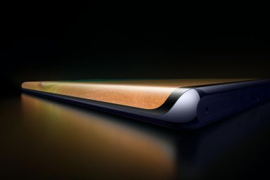 Na Huawei Mate 30 si již androidí aplikace neužijí ani oklikou.