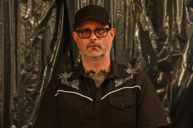 Denis Côté představil film Antologie města duchů již naletošním karlovarském festivalu.