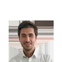 David Vagenknecht