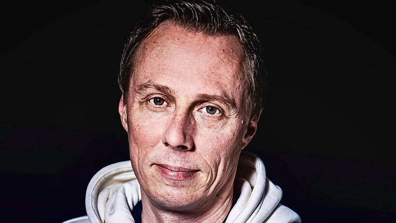 Marek Vagovič vede odroku 2015 investigativní tým serveru Aktuality.sk, kde sním pracoval izavražděný novinář Ján Kuciak.