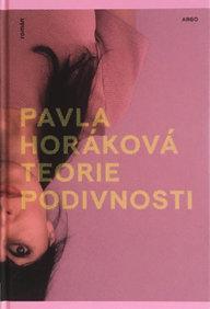 123 Vikend 11 Horakova