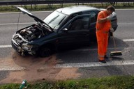 nehoda-dalnice__192x128_.jpg