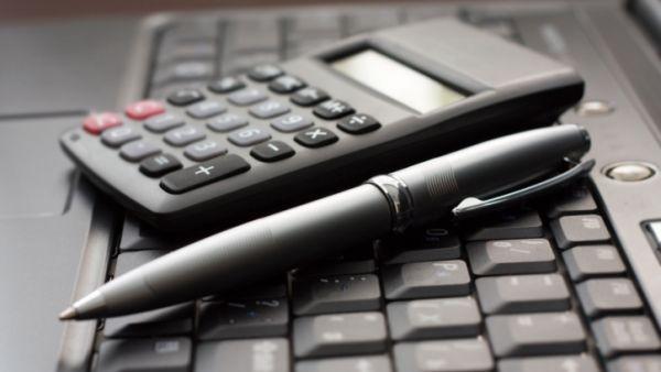 Firmy ignorují povinnost vkládat účetní závěrky a výroční zprávy do obchodního rejstříku. U některých chybí i za několik let (ilustrační foto).