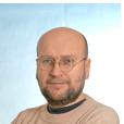 Milan Slez�k