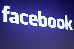 Facebook zobrazil bilion stránek za měsíc, v Evropě má právní problémy