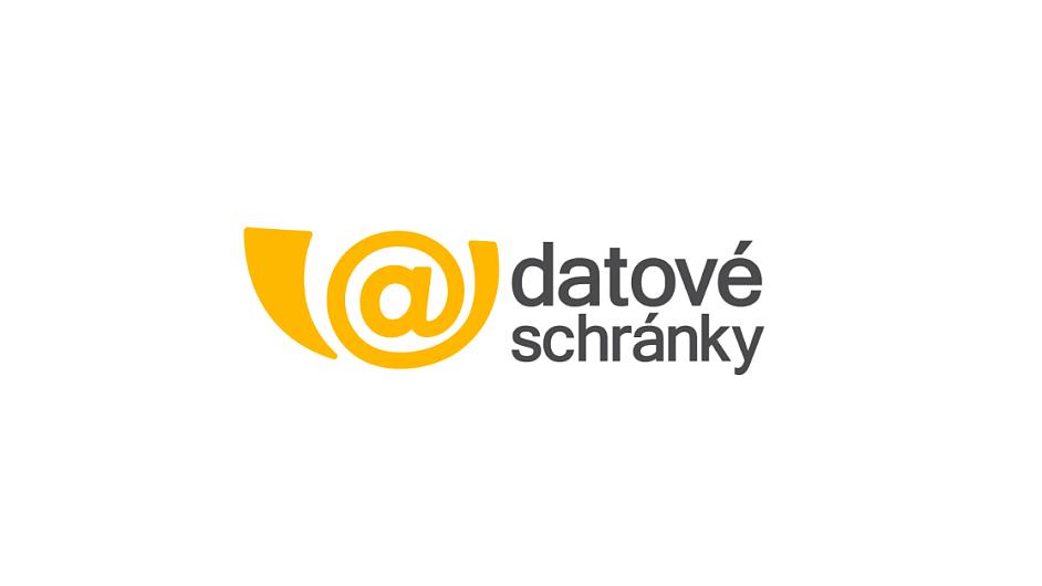 Datove schranky